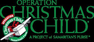 operation christmas child - Operation Christmas Shoebox